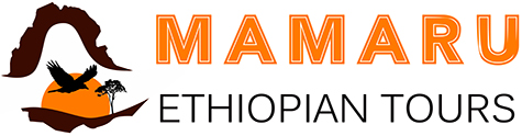 Mamaru Ethiopian Tours